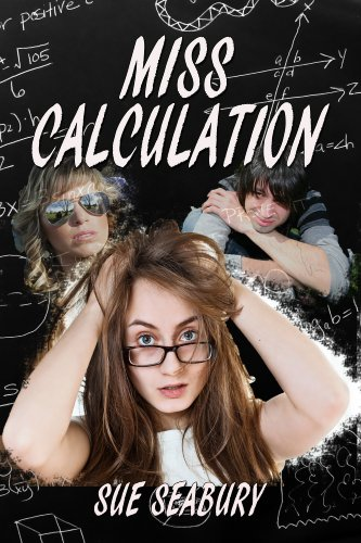 miss calculation