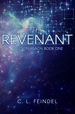 The Revenant Halcyon Reach Book One.jpg