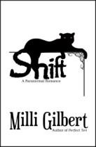 shift-007