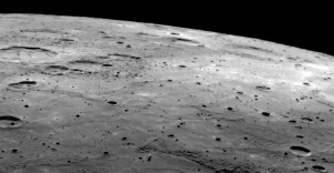 mercury_craters