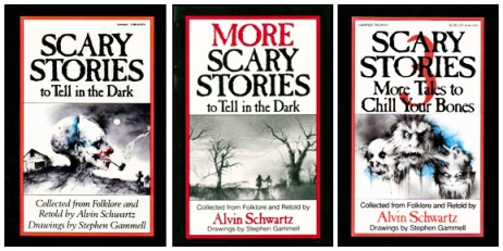 scary_stories_to_tell_in_the_dark-1