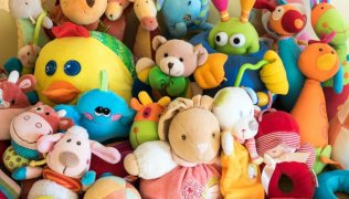 No-Stuffed-Animals-for-Christmas.jpg