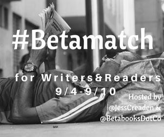 Betabooks.co (9)