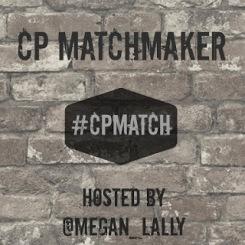 cpmatch2016-3
