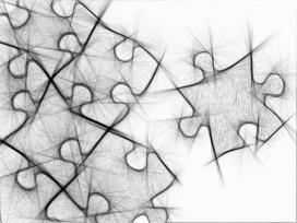 puzzle-696725_1280